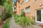 14/8-10 Schwebel St, Marrickville, NSW 2204