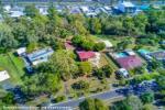 57 Timor Ave, Loganholme, QLD 4129