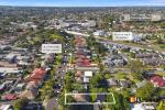 2 Alice St, Padstow, NSW 2211