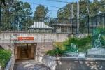 6/548 Pennant Hills Rd, West Pennant Hills, NSW 2125