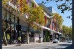 3/13-15 Myrtle St, North Sydney, NSW 2060