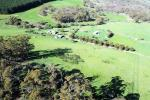 1615 Sunny Corner Rd, Meadow Flat, NSW 2795