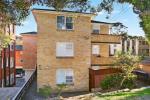 6/18 Murray St, Bronte, NSW 2024