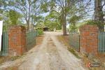 10 Hendries Lane, Toorloo Arm, VIC 3909