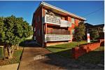 4/14 Beaumont St, Campsie, NSW 2194