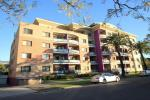 9/8-16 Eighth Ave, Campsie, NSW 2194