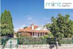 Rooms/6 Clarence St, Burwood, NSW 2134