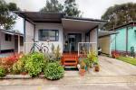 7/554 Gan Gan Rd, One Mile, NSW 2316