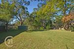 40 Burns Rd, Springwood, NSW 2777