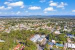 521 Old Cleveland Road East , Birkdale, QLD 4159