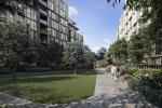 Unit 1/19 Dawes Ave, Castle Hill, NSW 2154