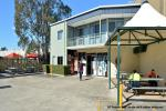 Unit 2/ 167 Prospect Hwy, Seven Hills, NSW 2147