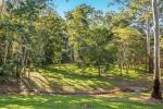 54 Paines Rd, Ashby, NSW 2463