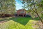71 Sandra St, Woodpark, NSW 2164