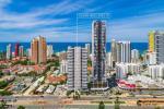 57/2729-2733 Gold Coast Hwy, Broadbeach, QLD 4218