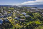 38 /Lot 11 Anembo Cres, Kiama Heights, NSW 2533