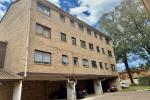13/84 Hughes St, Cabramatta, NSW 2166
