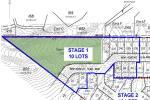 Lot 240/ Ruby St, Gleneagle, QLD 4285
