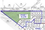 Lot 239/ Ruby St, Gleneagle, QLD 4285