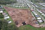 Lot 238/ Ruby St, Gleneagle, QLD 4285