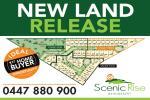 Lot 241/ Ruby St, Gleneagle, QLD 4285