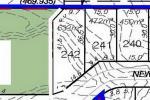 Lot 242/ Ruby St, Gleneagle, QLD 4285
