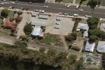 Goondiwindi, QLD 4390, address available on request