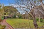 22 Saratoga Ave, Redwood Park, SA 5097