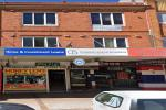 6/888 Anzac Pde, Maroubra, NSW 2035