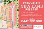 Lot 43/11 Banks Creek Rd, Fernvale, QLD 4306