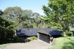 7 Yarrabee Cl, Charlestown, NSW 2290