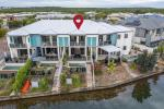 3/42 Oferrals Rd, Bayview, NT 0820