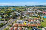 3/189 Tongarra Rd, Albion Park, NSW 2527