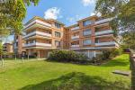 7/25-27 Hampstead Rd, Homebush West, NSW 2140