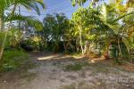 567 Browns Plains Rd, Crestmead, QLD 4132
