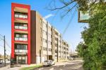 6/167-173 Parramatta Rd, North Strathfield, NSW 2137