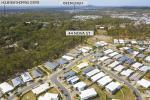 44 Nova St, Waterford, QLD 4133