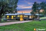 488 Old Ferry Rd, Ashby, NSW 2463