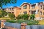 11/7-9 Homebush Rd, Strathfield, NSW 2135