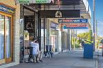3/24 Cabarita Rd, Concord, NSW 2137