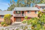 Unit 3/5 Waratah St, Lawson, NSW 2783