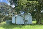 436 Maras Creek Rd, Utungun, NSW 2447