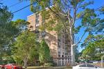 52/90-96 Wentworth Rd, Strathfield, NSW 2135