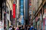 702/565 Flinders St, Melbourne, VIC 3000