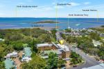 28/11-15 Wharf St, Cleveland, QLD 4163