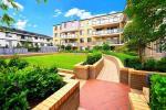 52/9 Marion St, Auburn, NSW 2144