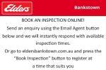 36/7-9 Jacobs St, Bankstown, NSW 2200