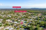 Proposed 1 Beenwerrin Cres, Capalaba, QLD 4157