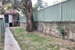 1/483 Anzac Pde, Kingsford, NSW 2032
