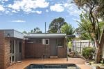 7 Colwyn Ct, Donvale, VIC 3111